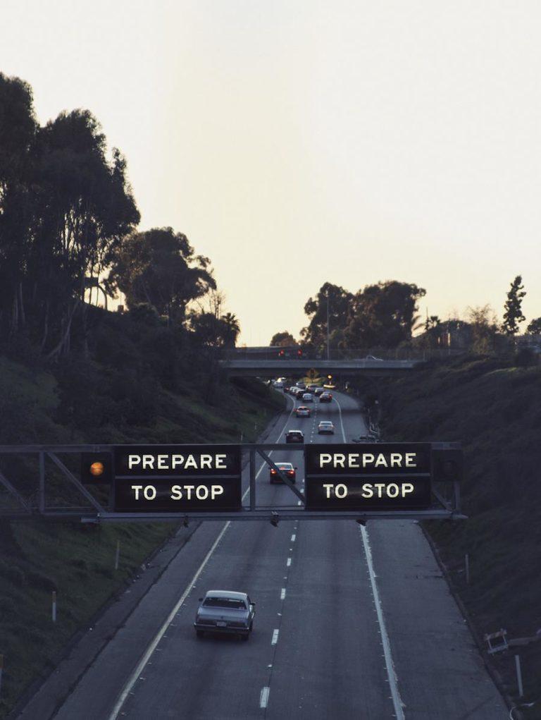 Co można zrobić jeśli potrzebujesz pomocy w nagłych wypadkach