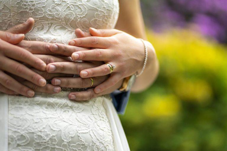 Czym kierować się przy wyborze sukni ślubnej?