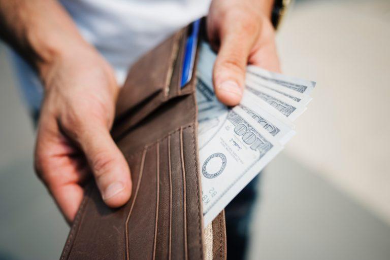 Jak znaleźć odpowiedni kredyt hipoteczny?