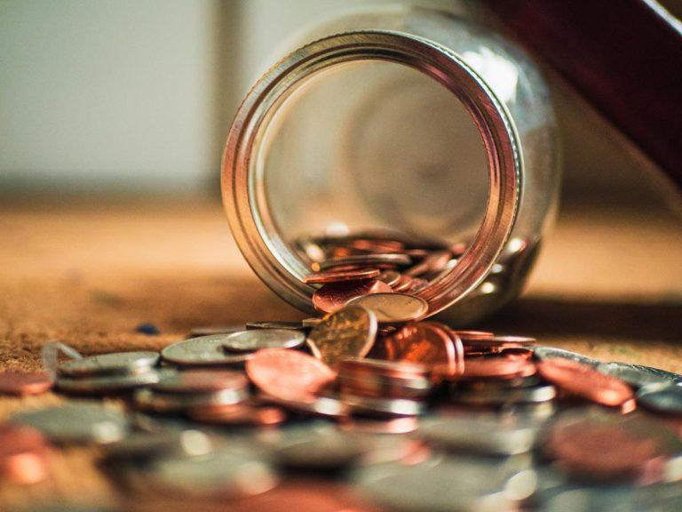 Z czego mogą wynikać problemy z płatnościami?