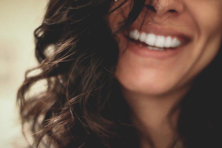 Jak wybrać miejsce, gdzie można realizować leczenie ortodontyczne?