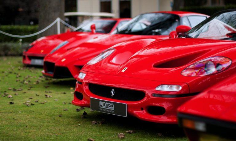 Najlepsze i bardzo polecane auta ze Szwajcarii – gdzie znaleźć?