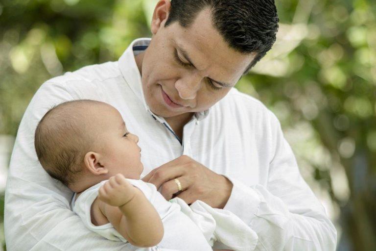 Jak wybrać prezent dla ojca?