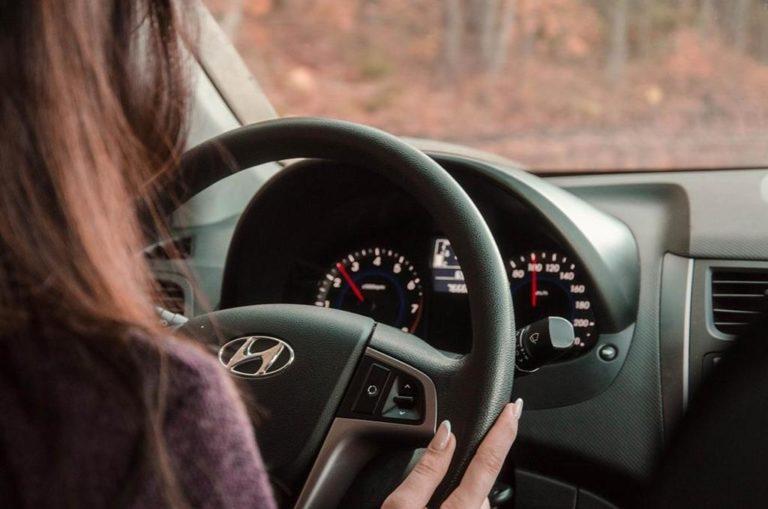 Szybka i bezproblemowa sprzedaż samochodu w skupie