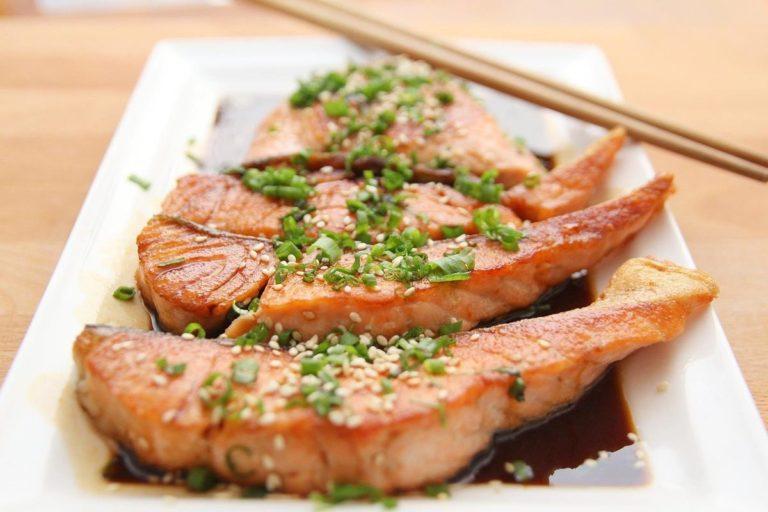 Wskazówki dotyczące gotowania, które pomogą Ci ulepszyć gotowanie