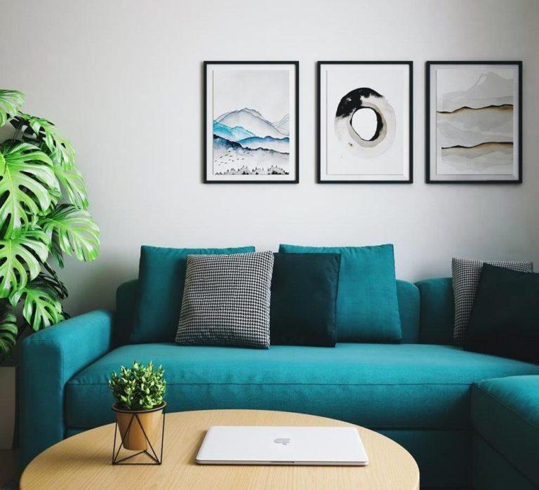 Kupno domu i doradztwo w zakresie nieruchomości