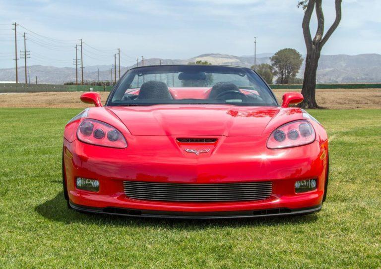 W której wypożyczalni najlepiej wynająć samochód?